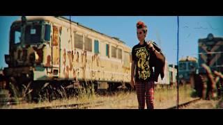 Prawda - Punk's Not Dead [Official Video]