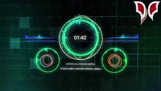 Hatice   Kuşkulanma  DJ Gökhan Küpeli Matkaps Special Mix