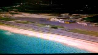 FSX VIDEO : GETTING STARTED