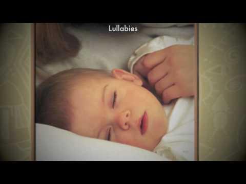Baby Sleep Music, Babies sleep Music, Baby Sleeping Music, Baby to Sleep Music