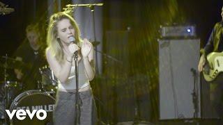 Bea Miller - Perfect Picture - Live in Studio (Vevo LIFT)