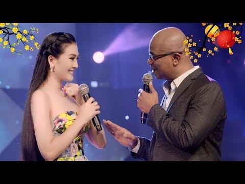 20 Ca Khúc Bolero Đặc Biệt Hay Chào Xuân Canh Tý 2020 – Hoa Hậu Kim Thoa |  Mp3 Download