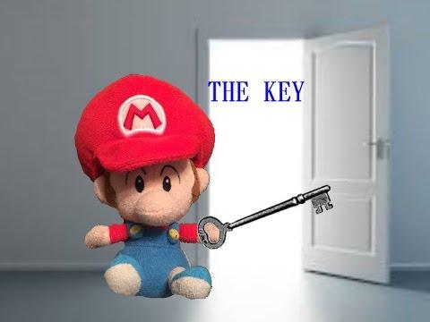 SMF: The Key