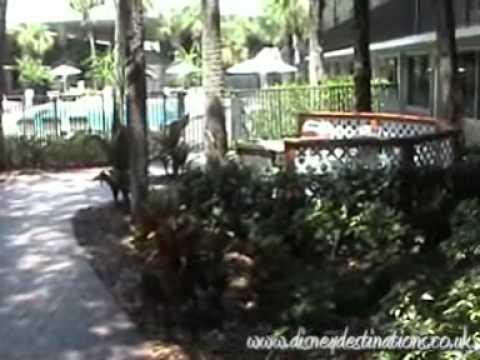 Download Ramada Gateway Hotel, Highway 192 West, Kissimmee, Orlando