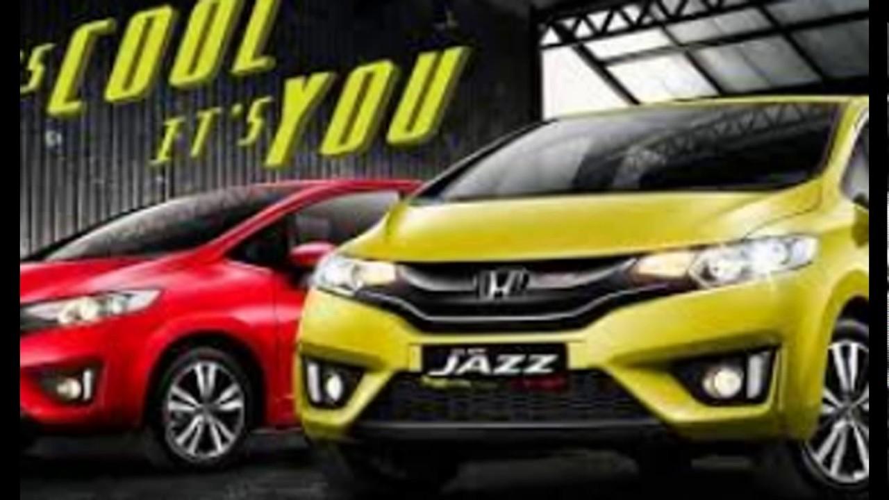 Kelebihan Kekurangan Harga Mobil Honda Jazz Spesifikasi