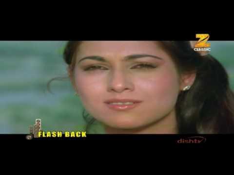 Kya Yehi Pyar Hai (Rocky) 1981 Full HD 1080p