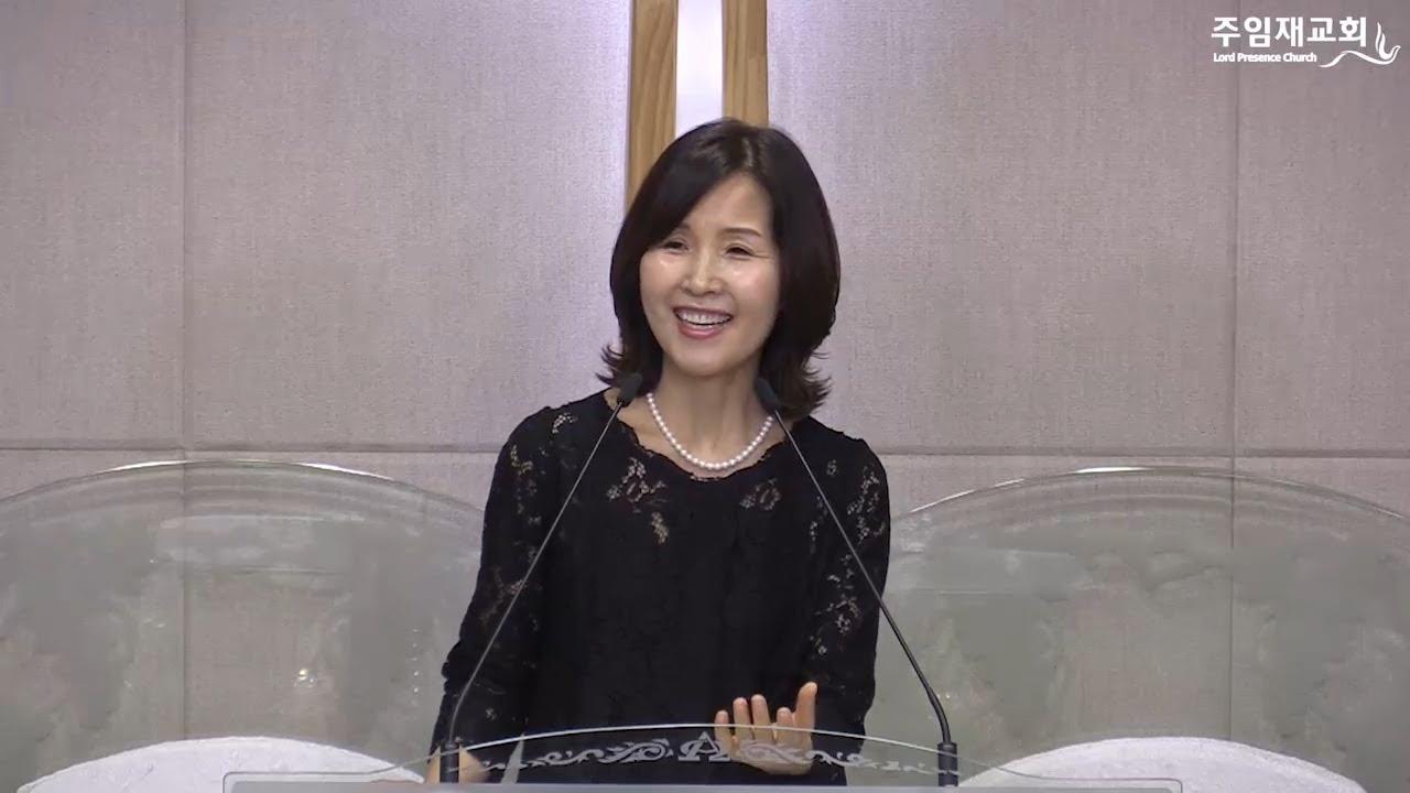 작은음악회 가수 조은비 - YouTube