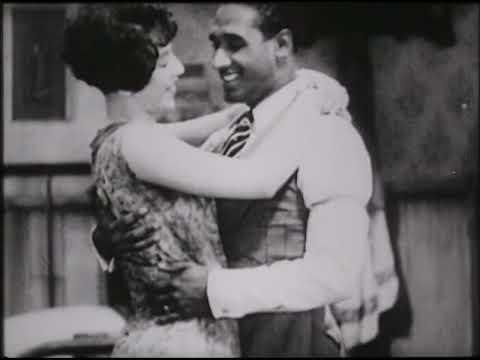 Preview Clip: St. Louis Blues (1929, Bessie Smith, Isabel Washington, Jimmy Mordecai)