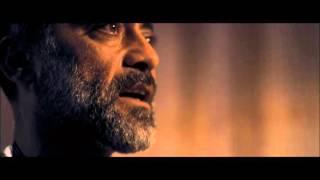 Ключ от преисподней (2015) — трейлер на русском