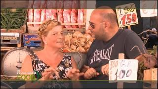"Download OD ITALIAN FOOD ""la Campagnola"""