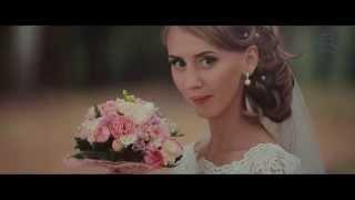 Wedding-clip 2015
