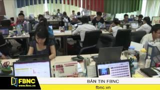 Chợ Tết online: Năm nay có gì mới?