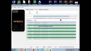 Vid Itel Mobile Firmware Download - Bikeriverside