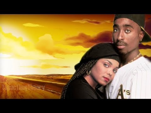 2Pac - In My Heart