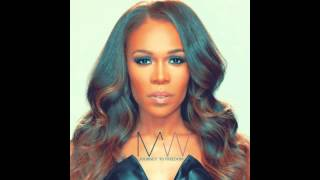 Michelle Williams - Say Yes (feat. Beyoncé & Kelly Rowland) (@RealMichelleW @HMF_ENG)