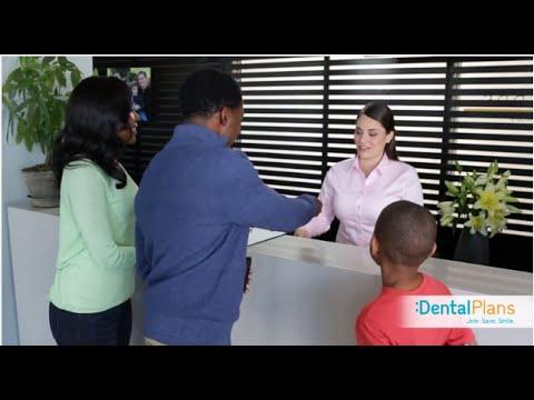 how-to-find-the-best-dental-plan-|-:dentalplans