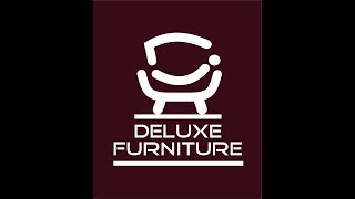 Deluxe Furniture - Modern Furniture for your home & office, interior & all types of furniture's