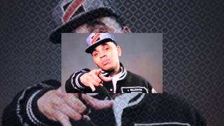 Kevin Gates - Hold It Down ( Official Instrumental ) Prod By Go Grizzly