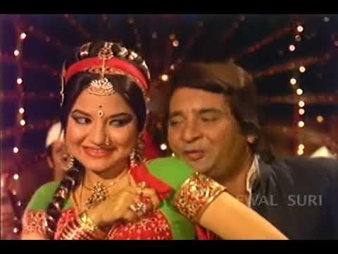 Jani Babu qawwali Ab Koi Aur payambar Nahin Aane Wala from YouTube · Duration:  14 minutes 53 seconds