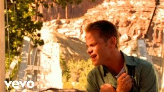 Watch Steven Curtis Chapman Not Home Yet video