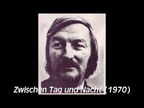 James Last  Zwischen Tag und Nacht 1970