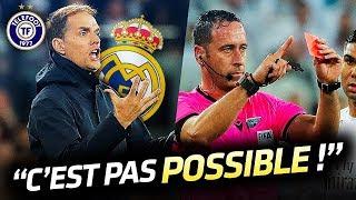 VIDEO: Paris demande du RESPECT en Ligue des champions - La Quotidienne #586
