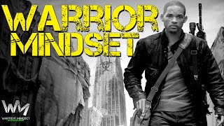 Video Greatness Inside ► Warrior Mindset Motivational Channel download MP3, 3GP, MP4, WEBM, AVI, FLV Mei 2018