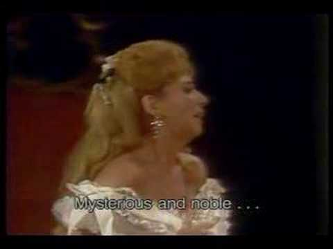 Beverly Sills sings La Traviata (vaimusic.com)