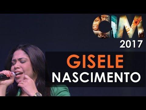 CIM 2017   Gisele Nascimento