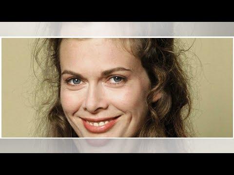 EXCLU – Condamnée pour violences conjugales, Hélène Le Moignic qui jouait dans «Les filles d'à côt