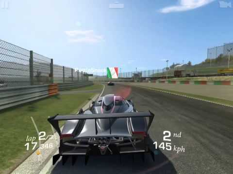 ios real racing 3 bugatti veyron 16 4 cup silverstone grand prix funnycat tv. Black Bedroom Furniture Sets. Home Design Ideas