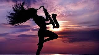 SEXY SAXで吹くとかっこいい曲 🎷 サックスで名曲シリーズ 🎷 BGM 洋楽 インストゥルメンタル ♪ღ♫ トップ 洋楽ラブソング メドレー