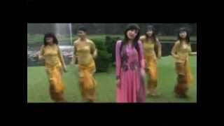 Decha Stardut - Lagu Sunda