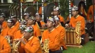 Video Angklung Bali + Kekawin wirama sronca download MP3, 3GP, MP4, WEBM, AVI, FLV Juni 2018