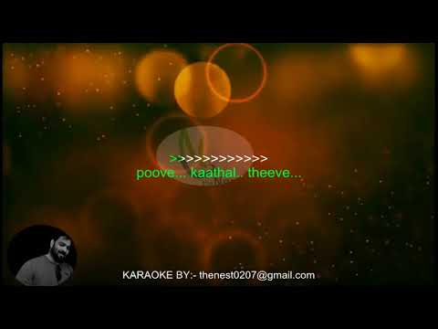 rettai kuruvi song lyrics