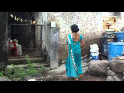 DEVDASI REAL STORY OF  WOMEN IN INDIA