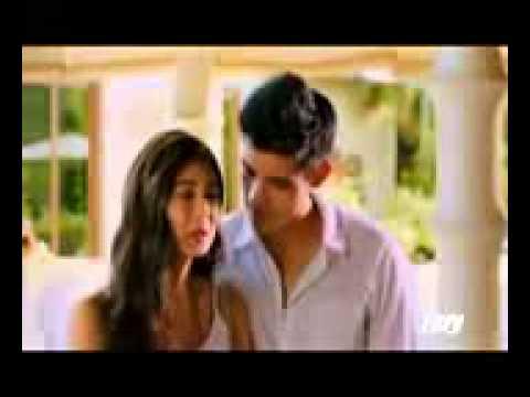 Bakit Hindi ka Crush ng Crush Mo Clip