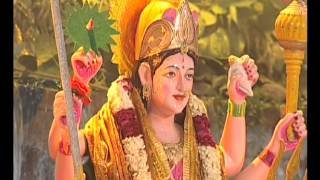 Maiya Ji Tera Pyar Devi Bhajan By Narendra Chanchal [Full Video Song] I Vaishno Maa