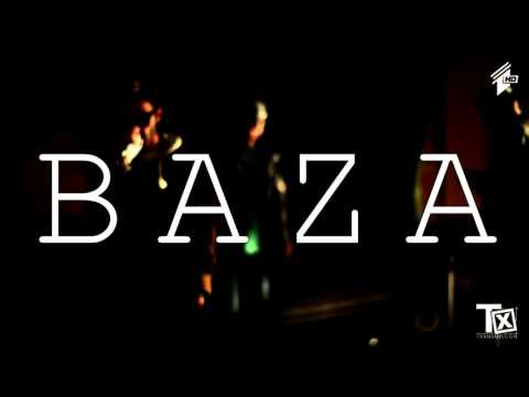 BAZA  - მე და შენ (Prod. By Chester Funk) - ტრანსმისია