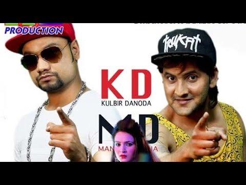 "Loose Character || लूज़ करैक्टर || MD & KD || New Haryanvi Official Status "":"