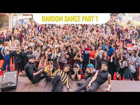 [kpop-in-public-random-dance]-organized-by-risin'-star-&-girl-krush-(part-1)