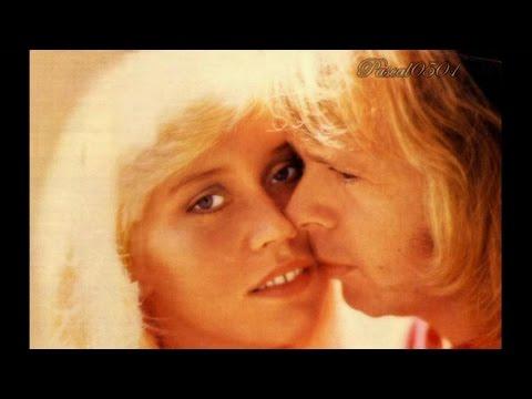 ABBA - Happy Hawaii