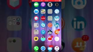 How to get *smule the first singing app VIP* ios 11 jailbreak