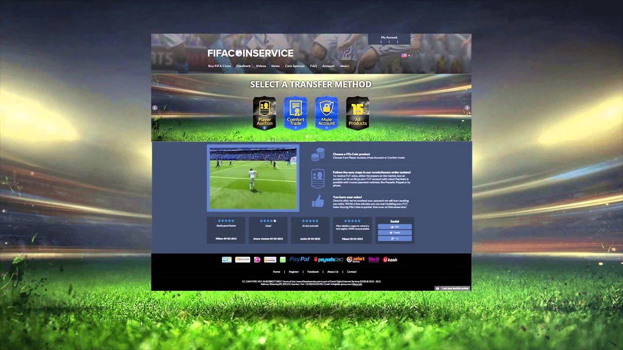paysafe codes online kaufen