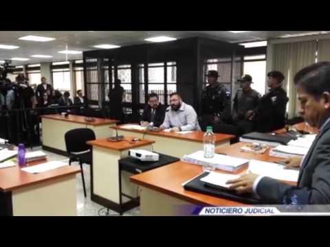 México informó ubicación de Duarte en Guatemala