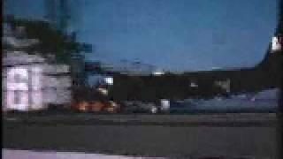 Lockheed U-2 Carrier OPS Declassified