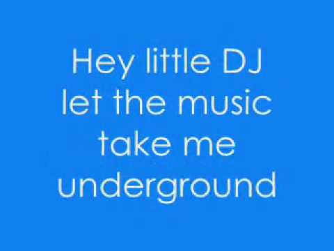 Cascada – Evacuate the Dancefloor (Extended Mix) Lyrics ...