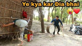 Amazing Funny videos | Bindas Fun Joke ||