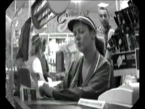 ВидеоБитва: Кинокомпания REC - Пакетоносы