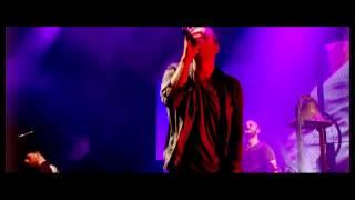 Coldplay - Viva La Vida.avi